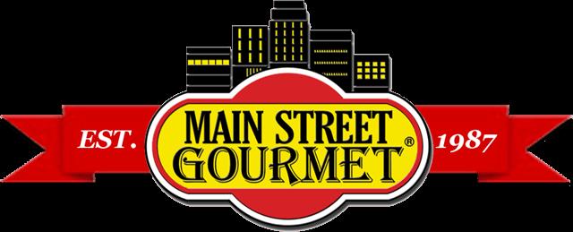 Main Street Gourmet