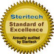 Steritech Standard of Excellence