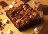 brownies fudge